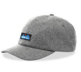 Winter Classic Cap